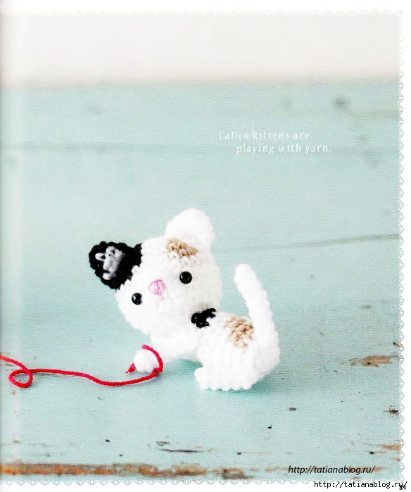 Ami_Ami_Kittens_-_Seriously_Cute_Crochet_2016.page32 copy (584x700, 285Kb)