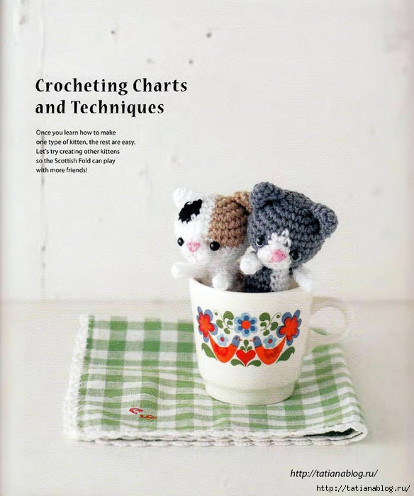 Ami_Ami_Kittens_-_Seriously_Cute_Crochet_2016.page50 copy (584x700, 292Kb)