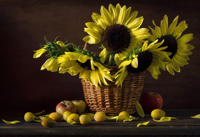 autumn_still_life_8 (700x480, 119Kb)