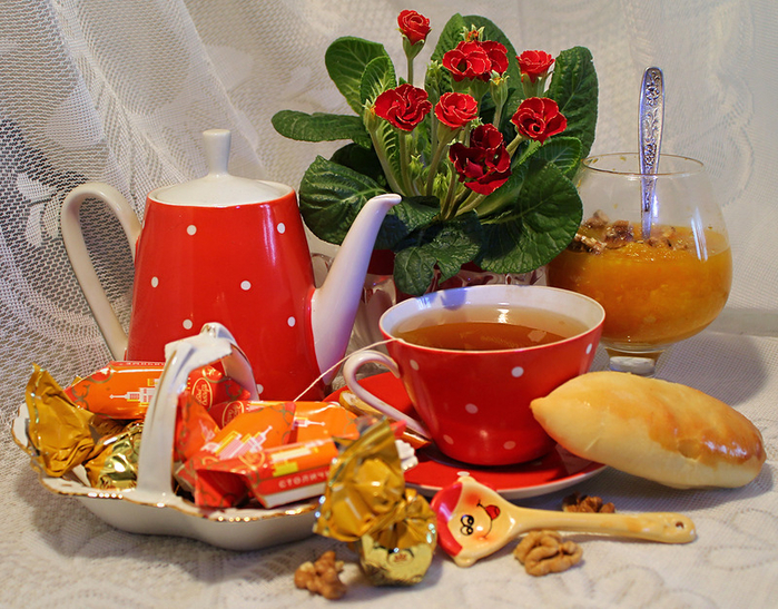 tea_still_life_photo_05 (700x547, 548Kb)