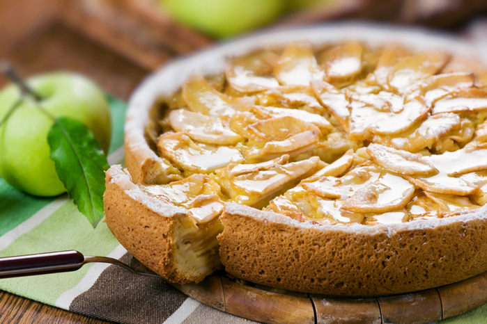 Italian-apple-pie (700x466, 361Kb)