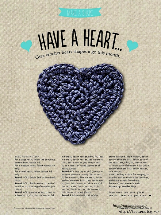 Simply Crochet 2013-01.page063 copy (525x700, 426Kb)