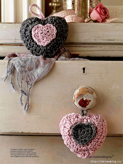Simply Crochet 2013-01.page067 copy (525x700, 363Kb)