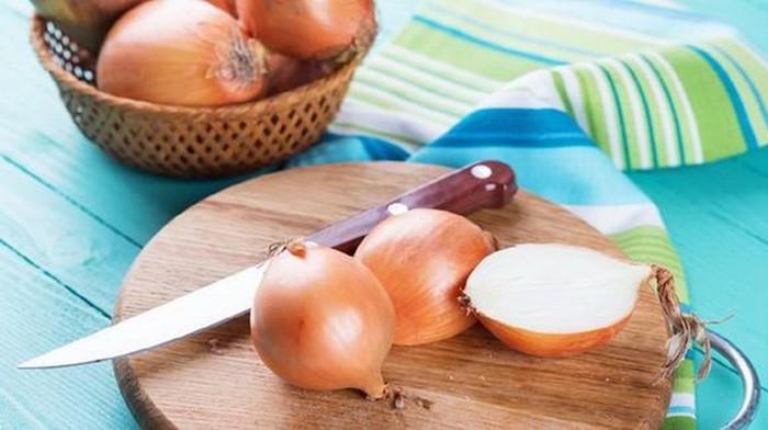 Как можно использовать подсолнечное масло: не только на кухне