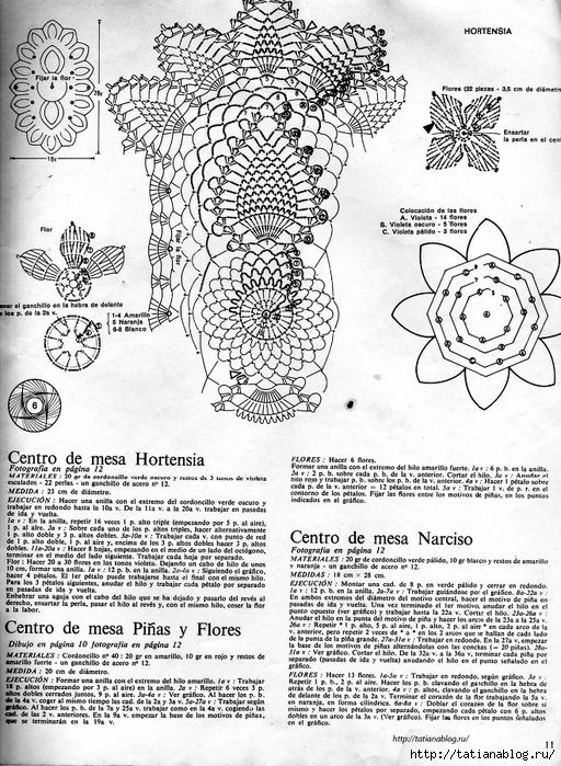 11revistadeGANCHILLO015 copy (512x700, 357Kb)