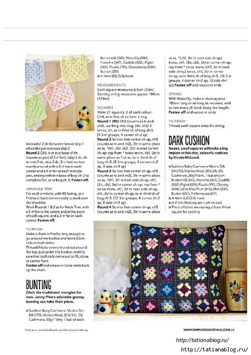 Simply Crochet 2013-05.page14 copy (494x700, 242Kb)