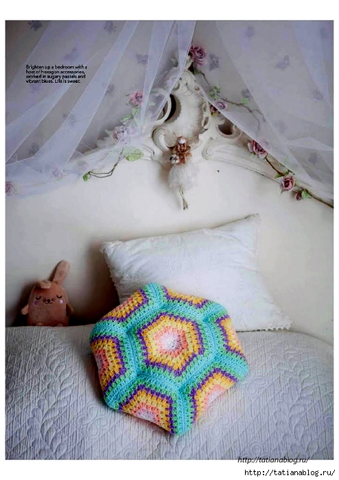Simply Crochet 2013-05.page46 copy (494x700, 250Kb)