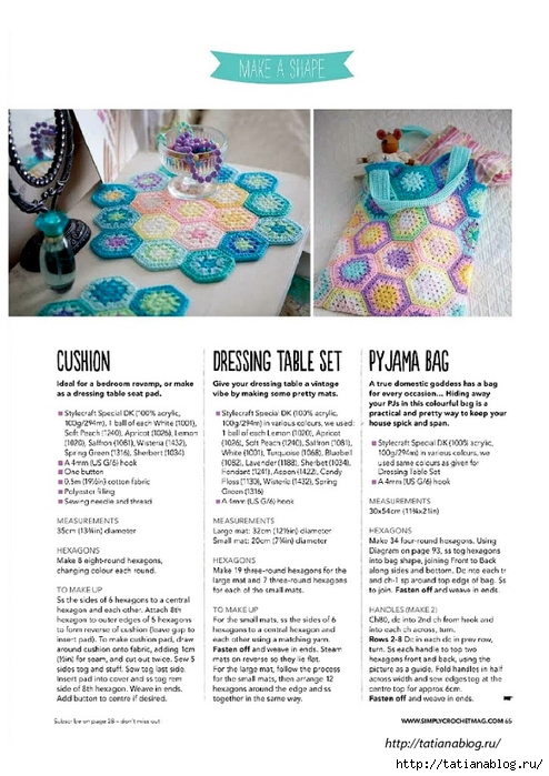 Simply Crochet 2013-05.page47 copy (494x700, 235Kb)
