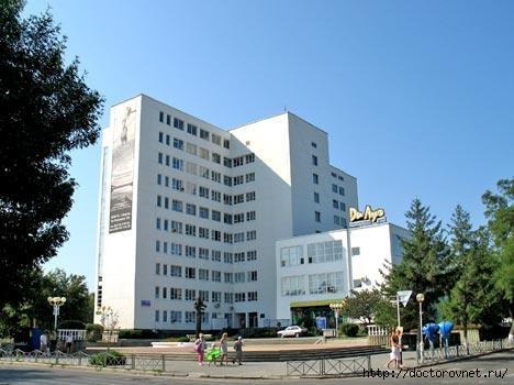 Sanatorii_Dilych (468x350, 99Kb)