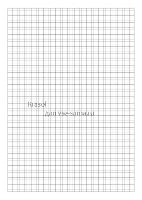 3937411_MKKolumbiiskaiasumkamochila3 (495x700, 196Kb)
