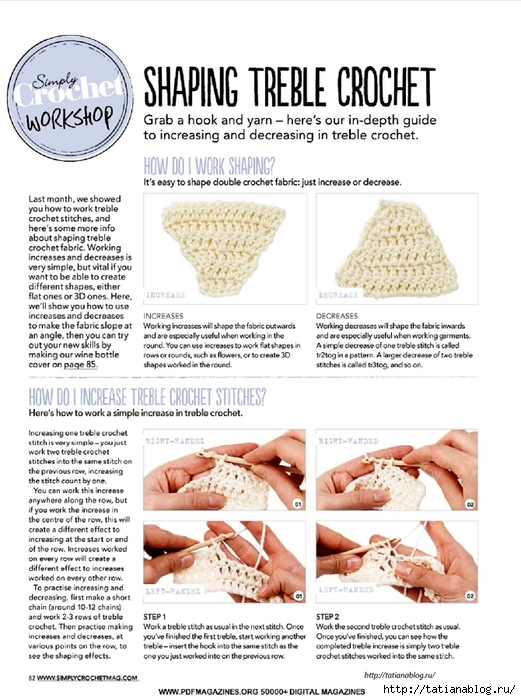 Simply Crochet 2013-06.page084 copy (521x700, 255Kb)