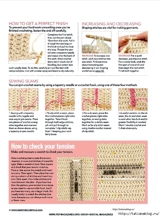 Simply Crochet 2013-06.page092 copy (521x700, 304Kb)