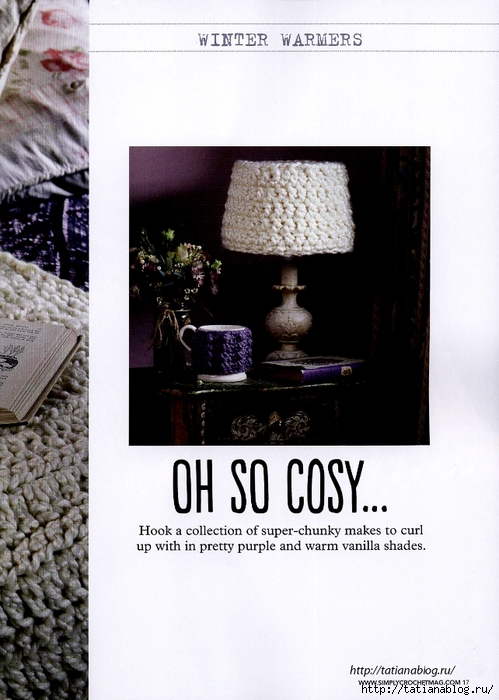 Simply Crochet 2014-13.page12 copy (499x700, 246Kb)