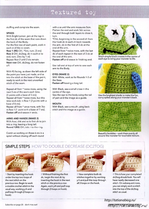 Simply Crochet 2014-13.page70 copy (499x700, 330Kb)