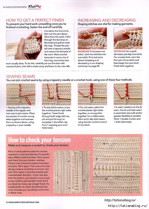 Simply Crochet 2014-13.page74 copy (499x700, 365Kb)