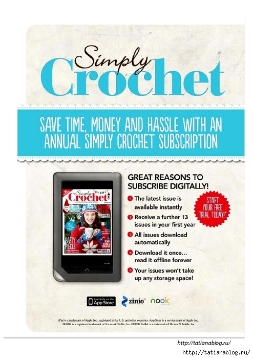 Simply Crochet 2014-14.page23 copy (494x700, 237Kb)