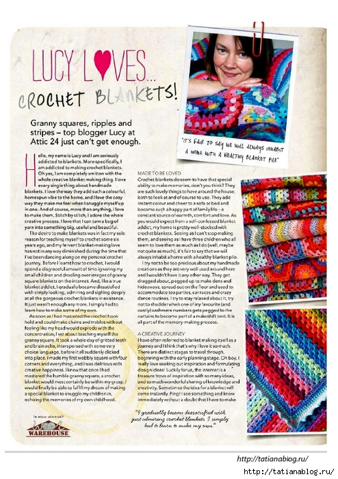 Simply Crochet 2014-14.page25 copy (494x700, 344Kb)
