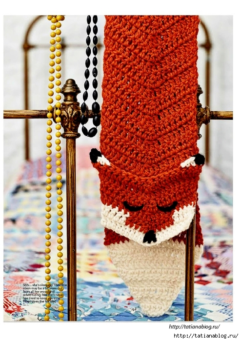 Simply Crochet 2014-14.page51 copy (494x700, 327Kb)