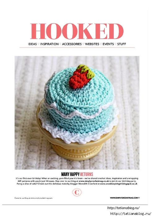 Simply Crochet 2014-14.page61 copy (494x700, 186Kb)