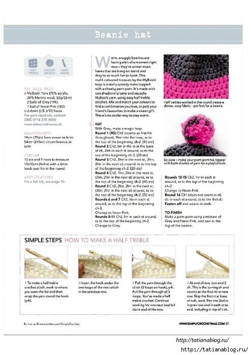 Simply Crochet 2014-14.page63 copy (494x700, 210Kb)