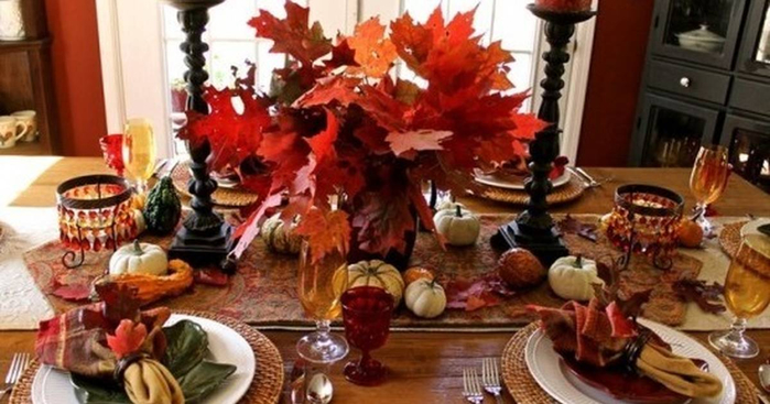 autumn table 16 (700x367, 298Kb)
