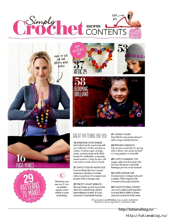 Simply Crochet 2014-15.page04 copy (541x700, 256Kb)
