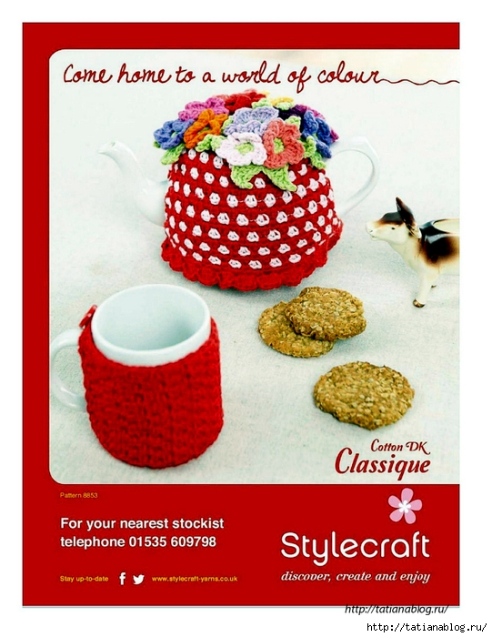Simply Crochet 2014-15.page08 copy (541x700, 264Kb)