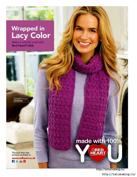Simply Crochet 2014-15.page39 copy (541x700, 305Kb)