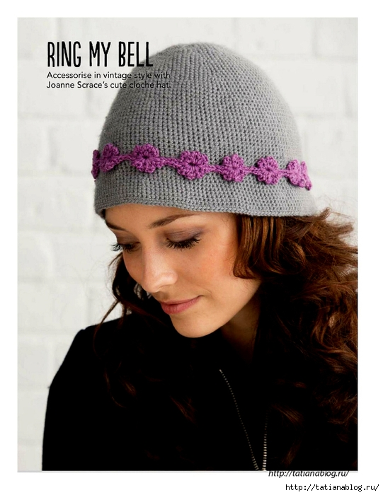 Simply Crochet 2014-15.page53 copy (541x700, 198Kb)