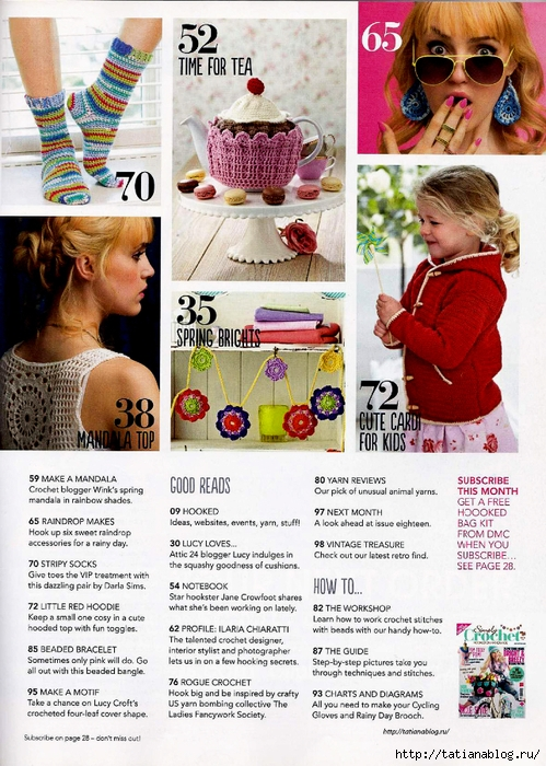 Simply Crochet 2014-17.page04 copy (499x700, 351Kb)