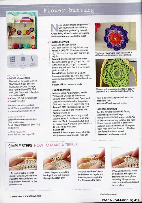 Simply Crochet 2014-17.page28 copy (492x700, 338Kb)