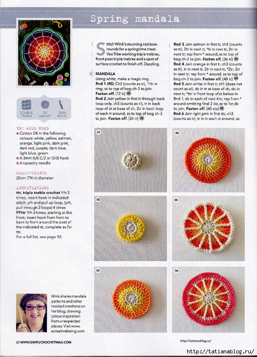 Simply Crochet 2014-17.page47 copy (504x700, 332Kb)