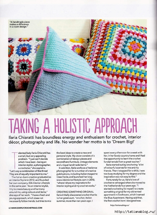 Simply Crochet 2014-17.page49 copy (511x700, 351Kb)