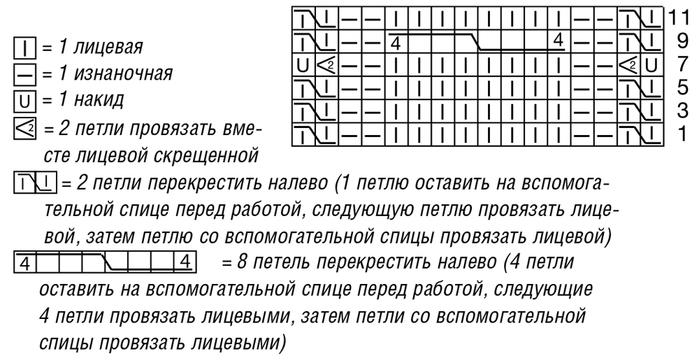 3937385_1426f9193287520ff49f9c90982c4987 (700x363, 129Kb)