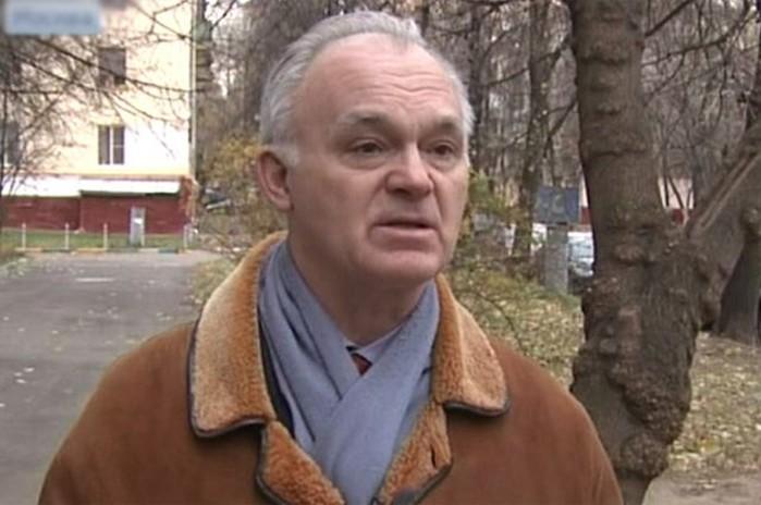 «Сокровище нации»: Чем отличается бедность в России и США?