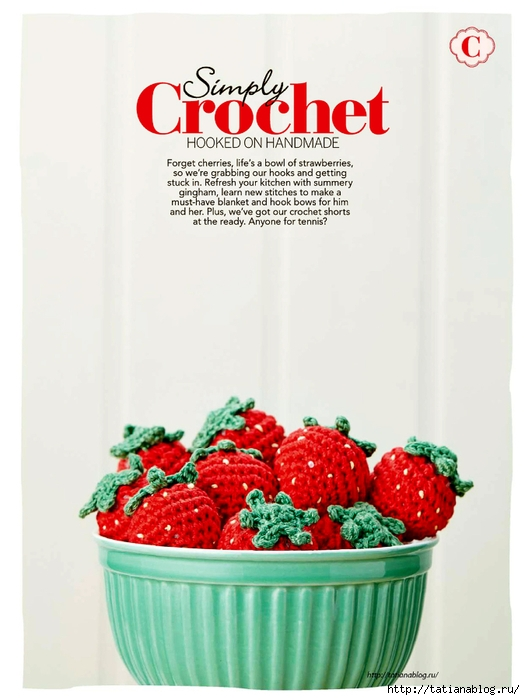 Simply Crochet 2014-18.page003 copy (525x700, 191Kb)