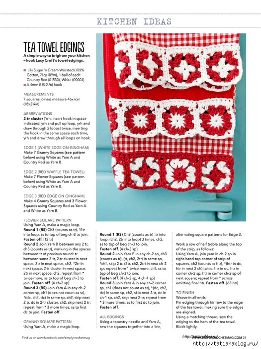 Simply Crochet 2014-18.page025 copy (525x700, 296Kb)
