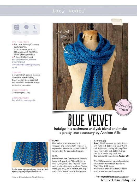 Simply Crochet 2014-18.page029 copy (525x700, 244Kb)