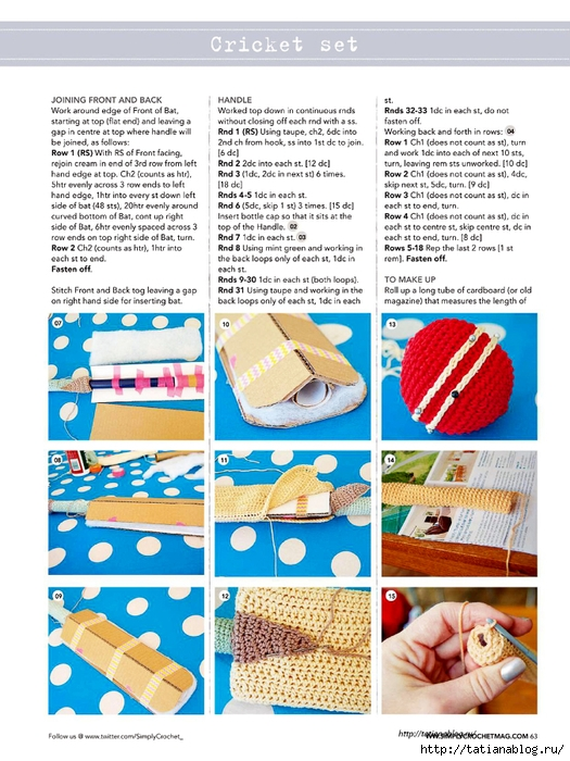 Simply Crochet 2014-18.page063 copy (525x700, 311Kb)
