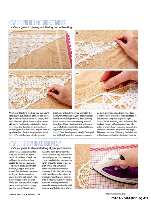 Simply Crochet 2014-18.page084 copy (525x700, 316Kb)