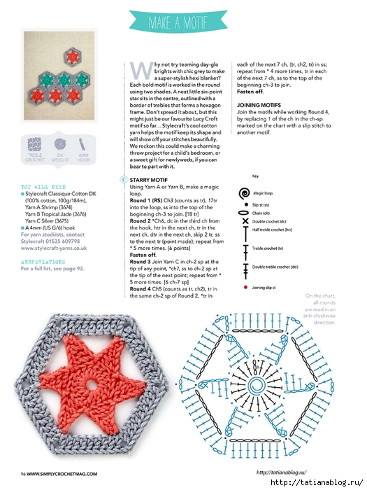 Simply Crochet 2014-18.page096 copy (525x700, 233Kb)