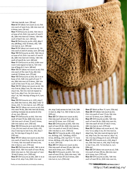 Simply Crochet 2014-19.page027 copy (525x700, 322Kb)