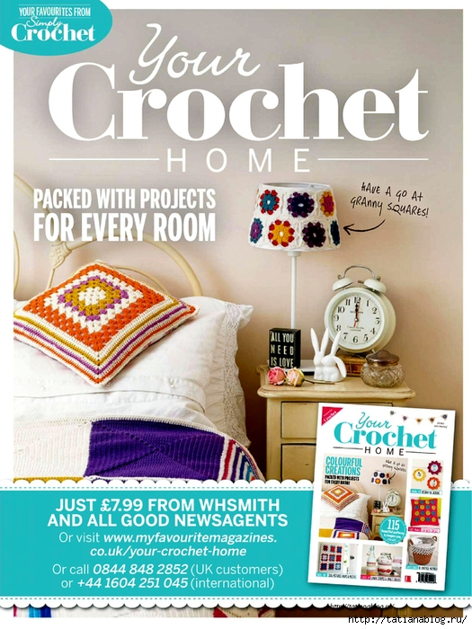 Simply Crochet 2014-19.page034 copy (525x700, 322Kb)