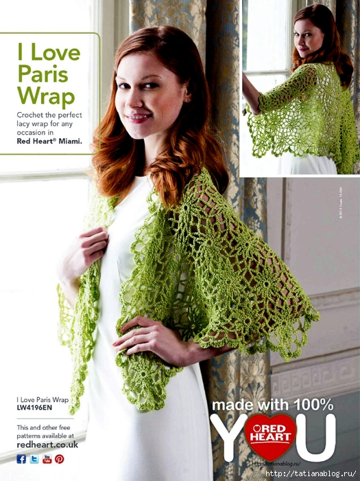 Simply Crochet 2014-19.page037 copy (525x700, 318Kb)
