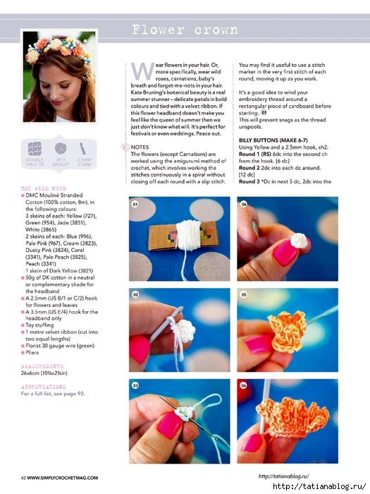 Simply Crochet 2014-19.page042 copy (525x700, 243Kb)