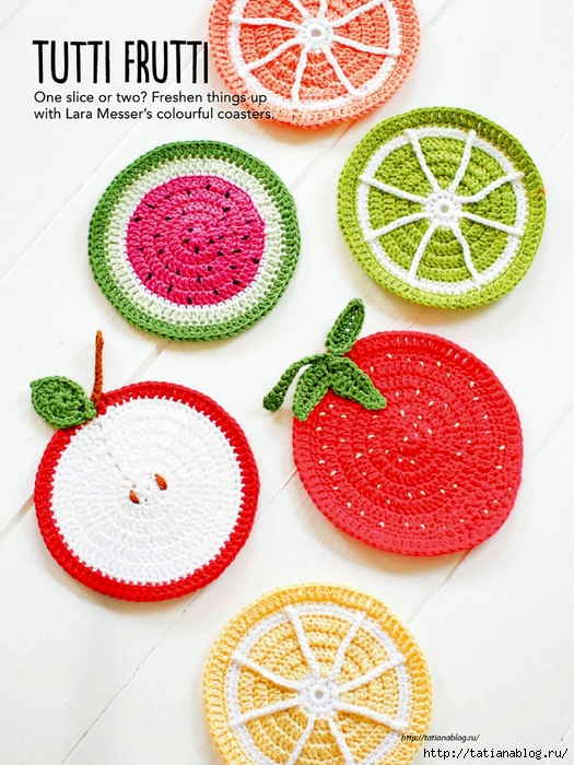 Simply Crochet 2014-19.page052 copy (525x700, 336Kb)