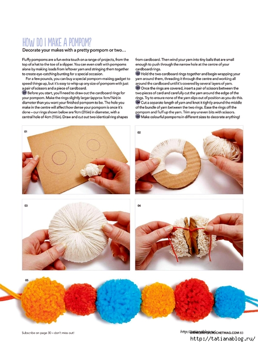 Simply Crochet 2014-19.page083 copy (525x700, 253Kb)