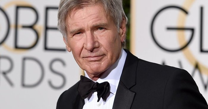 3085196_harrisonford47111679 (700x366, 36Kb)