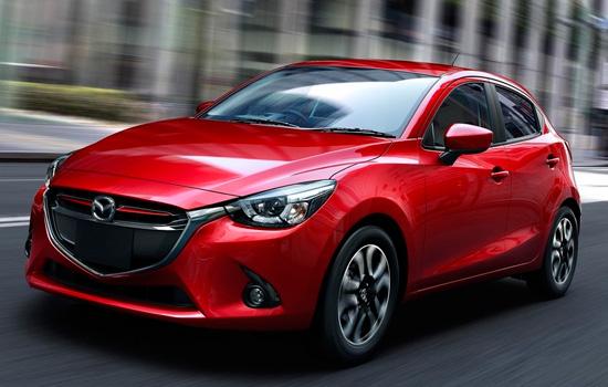 Mazda (550x350, 72Kb)