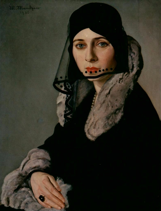 Lady-in-Mourning-Martin-Mendgen-Stadtmuseum-Trier-CC-BY-SA (532x700, 253Kb)